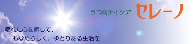dc_sky